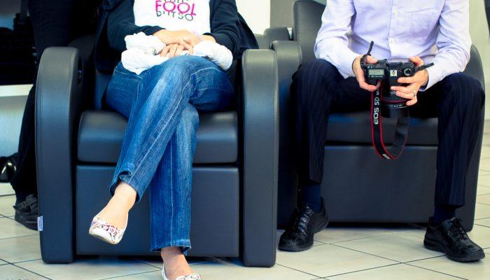 Social media Wedding concierge italia Social media gestione matrimonio