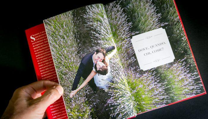 Fotografo matrimonio Il Velo Fa Sposa, Pinella Ciacci