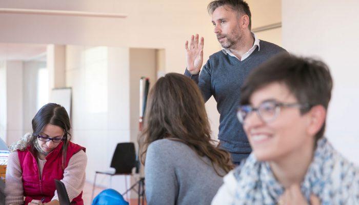 Fulvio Julita formazione web marketing corsi social media