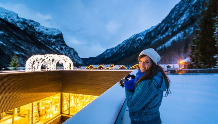 Fotografia storytelling in montagna, Monte Rosa con Elisa Piemontesi e Lorenzo Lucca, visualstorytelling