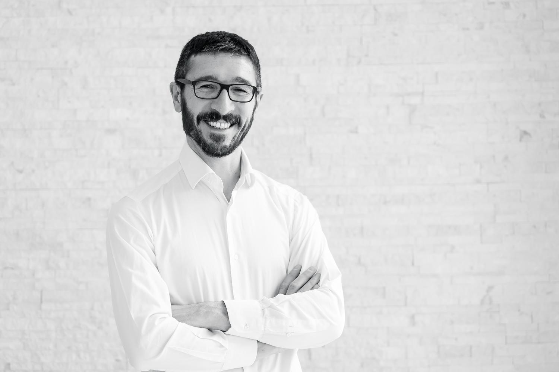 Stefano Cerutti hotel management e hotel digital marketing