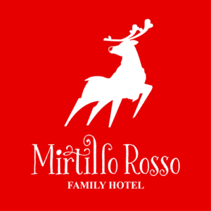 Agenzia web marketing Mirtillo Rosso hotel