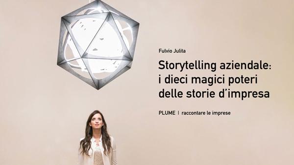 storytelling-aziendale-plume