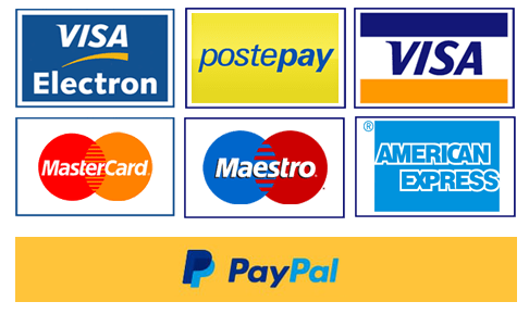 pagamenti-sicuri videocorso