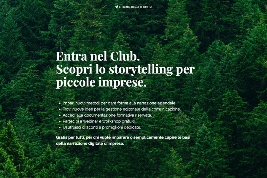 Club-Raccontare-Le-Imprese