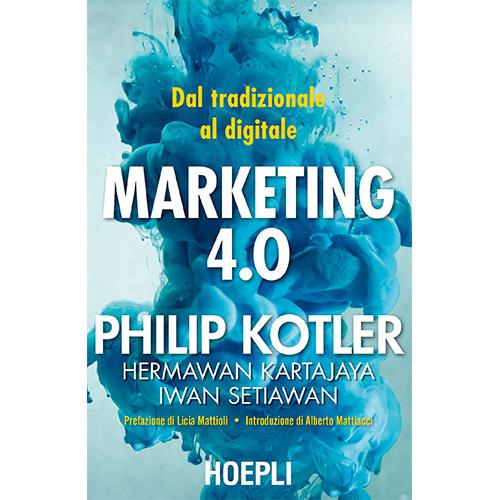 Marketing 4.0 Kotler