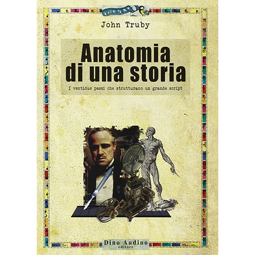 Anatomia-di-una-storia
