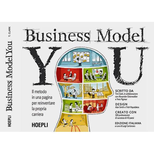 Libri storytelling: Business-Model-You-copertina