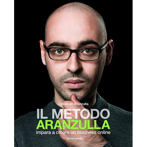 Libri storytelling: Il-metodo-Aranzulla