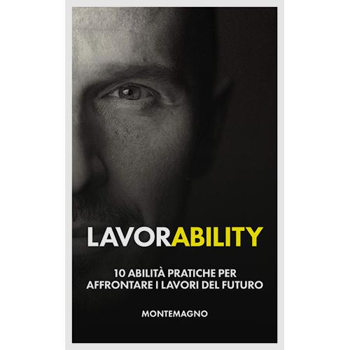 Libri storytelling: Lavorability