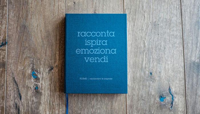 Libri di Storytelling