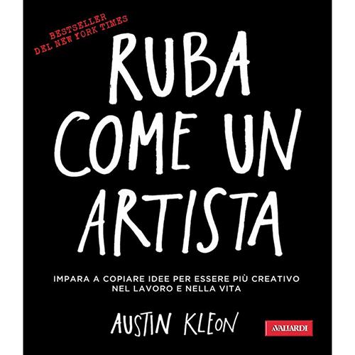 Ruba-come-un-artista