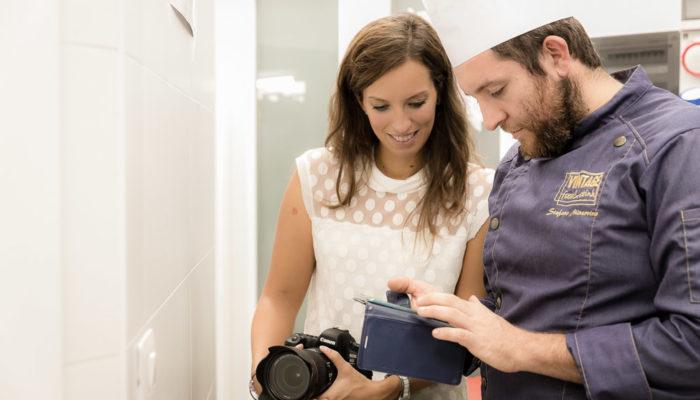 Fotografia smartphone per visual storytelling