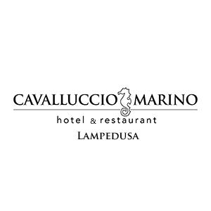 Cavalluccio Marino Lampedusa hotel & ristorante