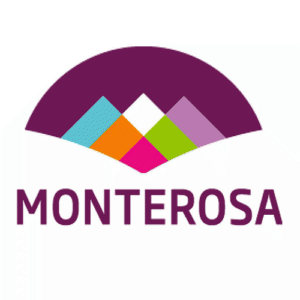 Visitmonterosa storytelling marketing