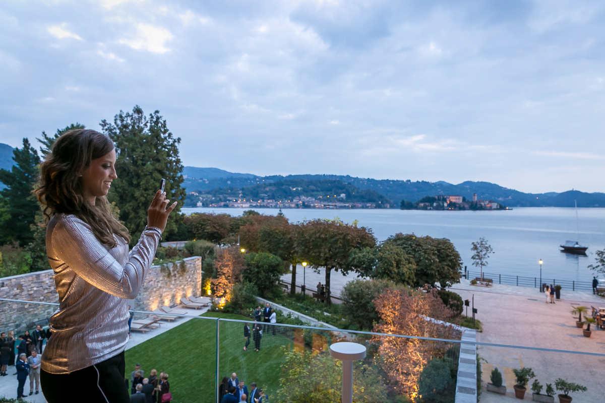 Visual storytelling hotel turismo e hospitality